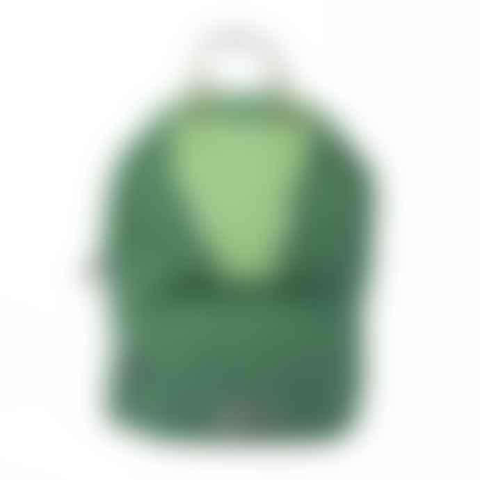 Trixie Crocodile Backpack