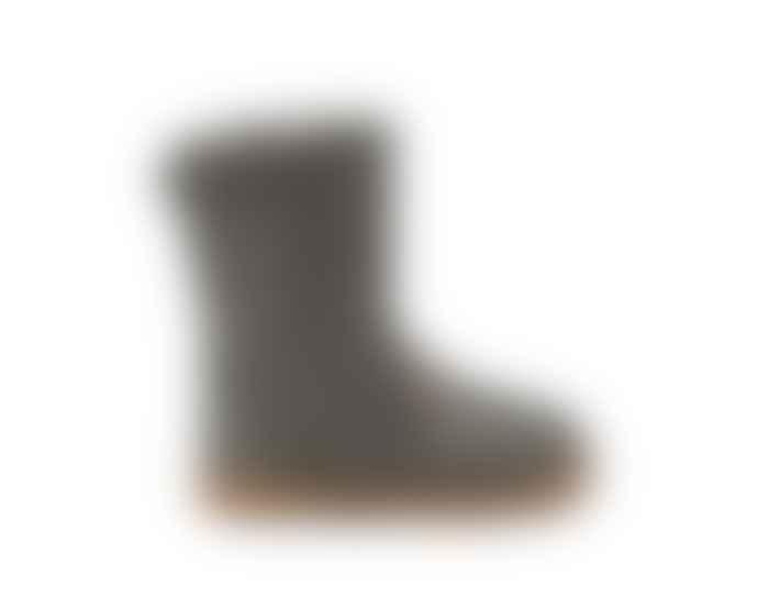 Donsje Hippo Boots