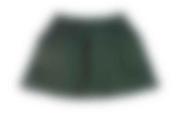 Monkind Esmeralda Skirt