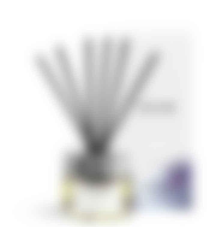 Neom Organics Real Luxury Reed Diffuser Refill