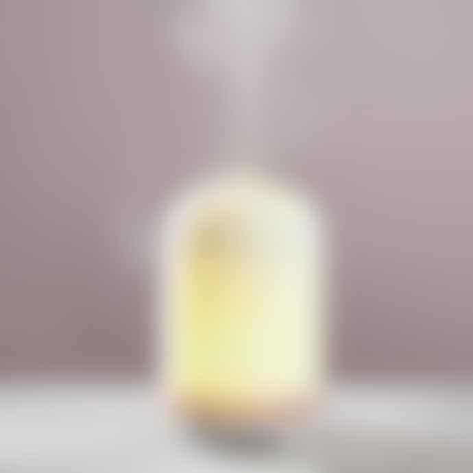 Neom Organics London Wellbeing Pod Essential Oil Diffuser