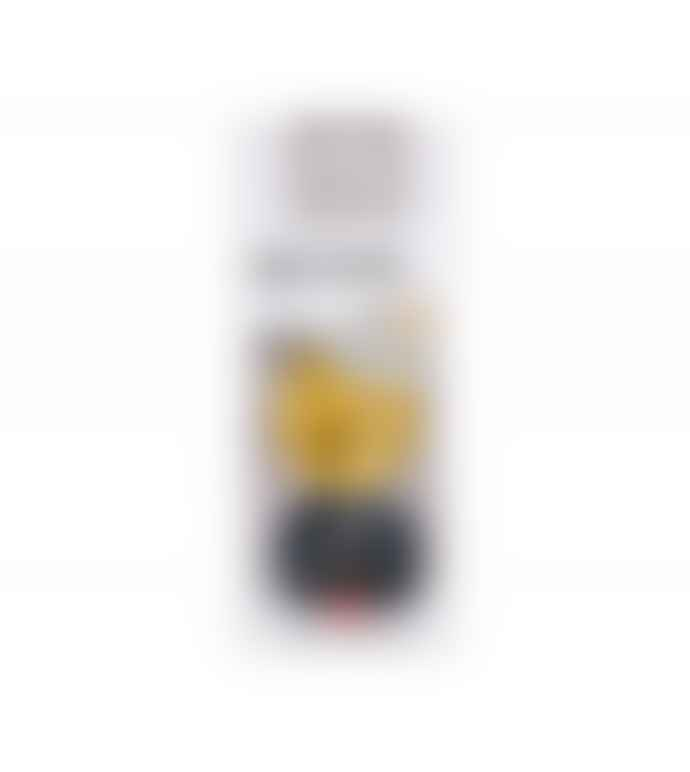 Bibs Pack of 2 Mustard Dark Denim Pacifiers Bibs