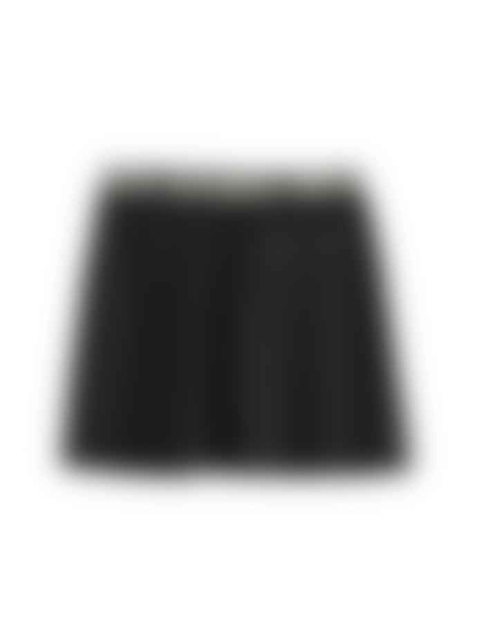 WolfWare George Mini Skirt