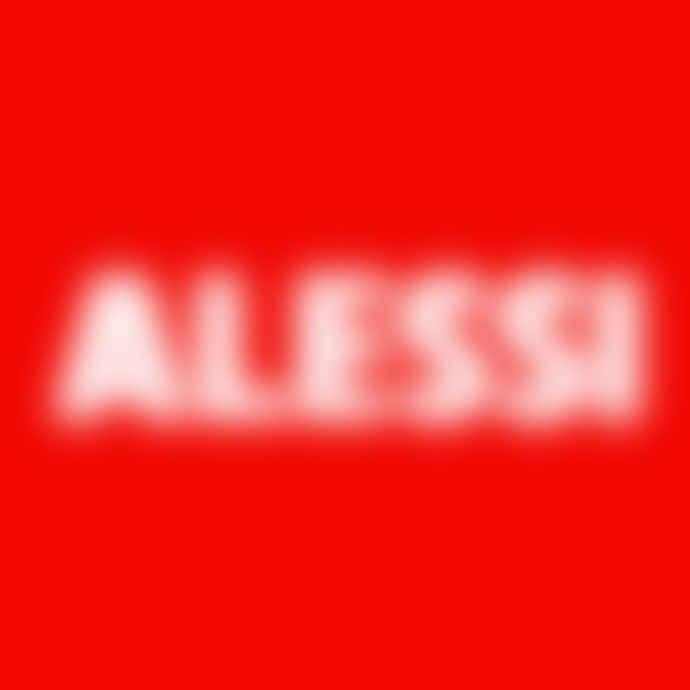 Alessi Alessandro M Corkscrew