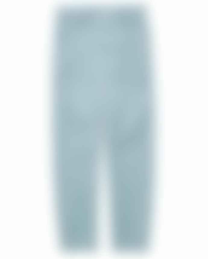 *BRAND* ARCHIVED Beldenae Corduroy Trousers Celadon