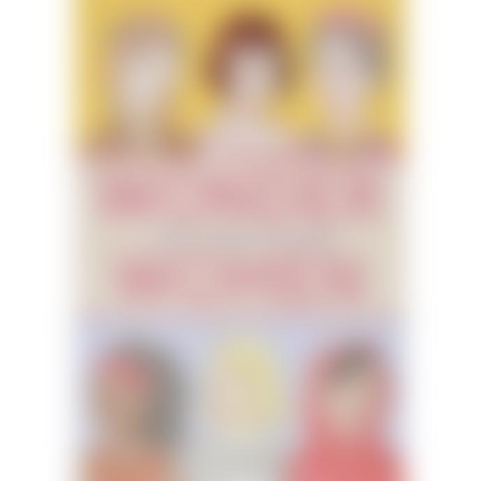 Laurence King Wonder Women Card Game