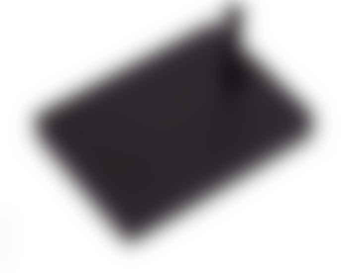 Frezoli Matte Black Sirmione Floor Lamp