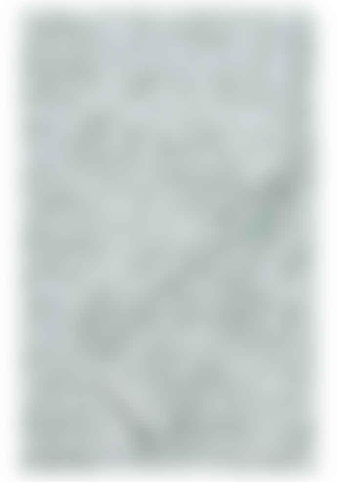 Lapuan Grey Niitty Tablecloth