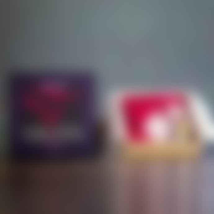 Mariage Freres Kamasutra Tea Music Box