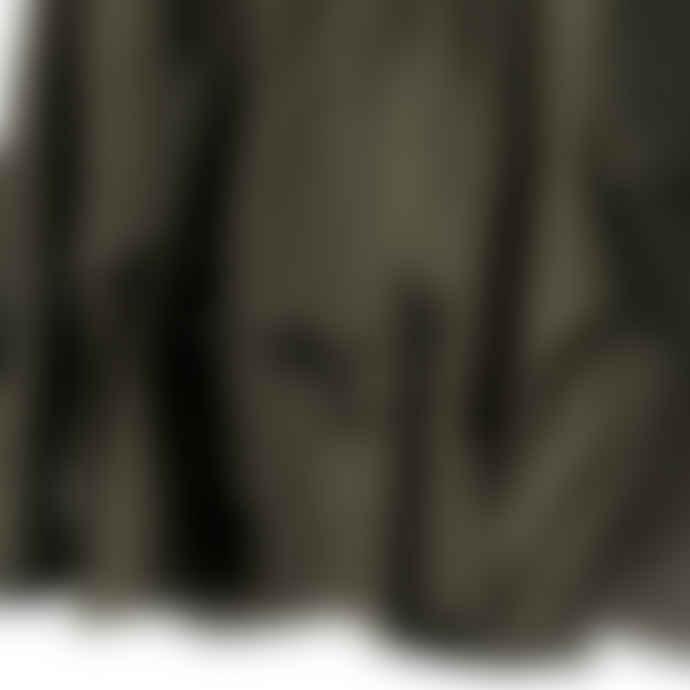 Partimento M65 Field Jacket in Khaki