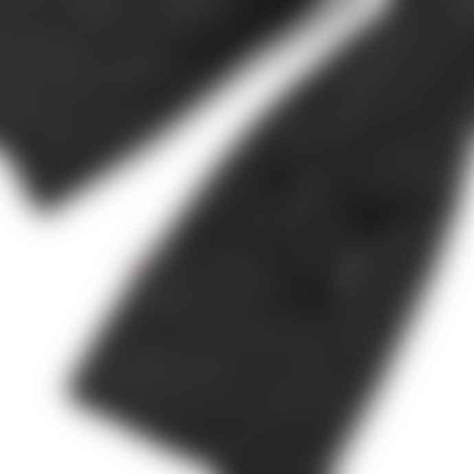 Partimento 3M Thinsulate Muffler in Black