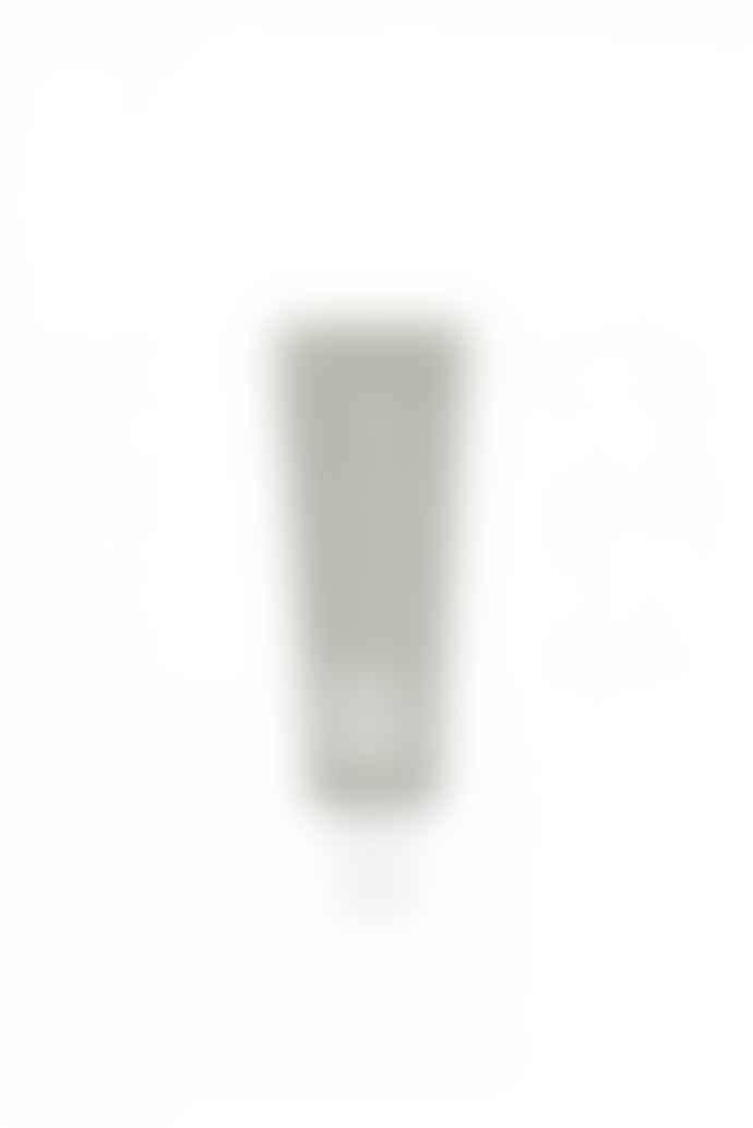 Compagnie De Provence COMPAGNIE DE PROVENCE OLIVE WOOD HAND CREAM 30 Ml