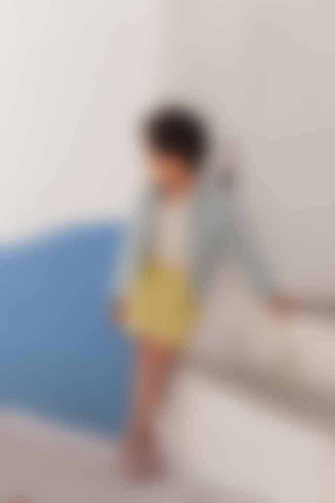 Louise Misha Honey Anandi Shorts