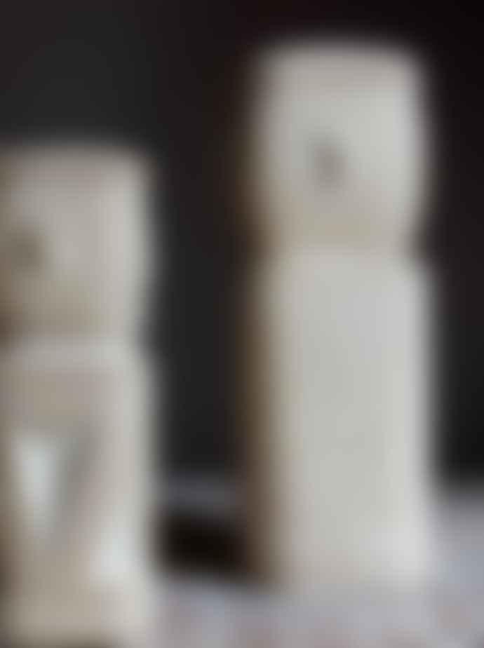 Abigail Ahern Elma Sculpture Large