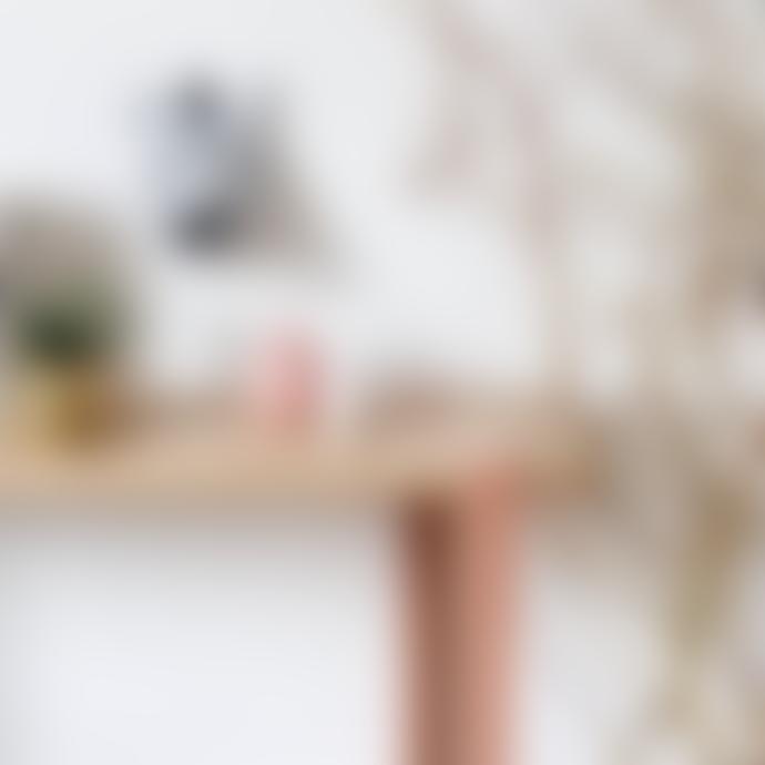 Tiptoe Table and Desk Leg – 75 cm