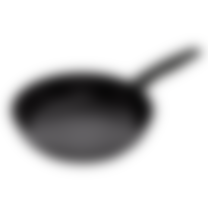 Kuhn Rikon Easy Induction Non Stick Frying Pan 24cm
