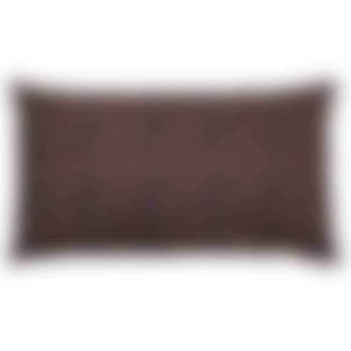 Olsson & Jensen Tilde Cushion Cover