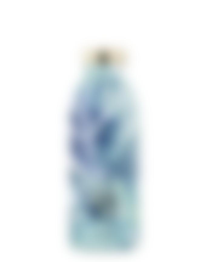 24Bottles 0.5L Clima Bottles