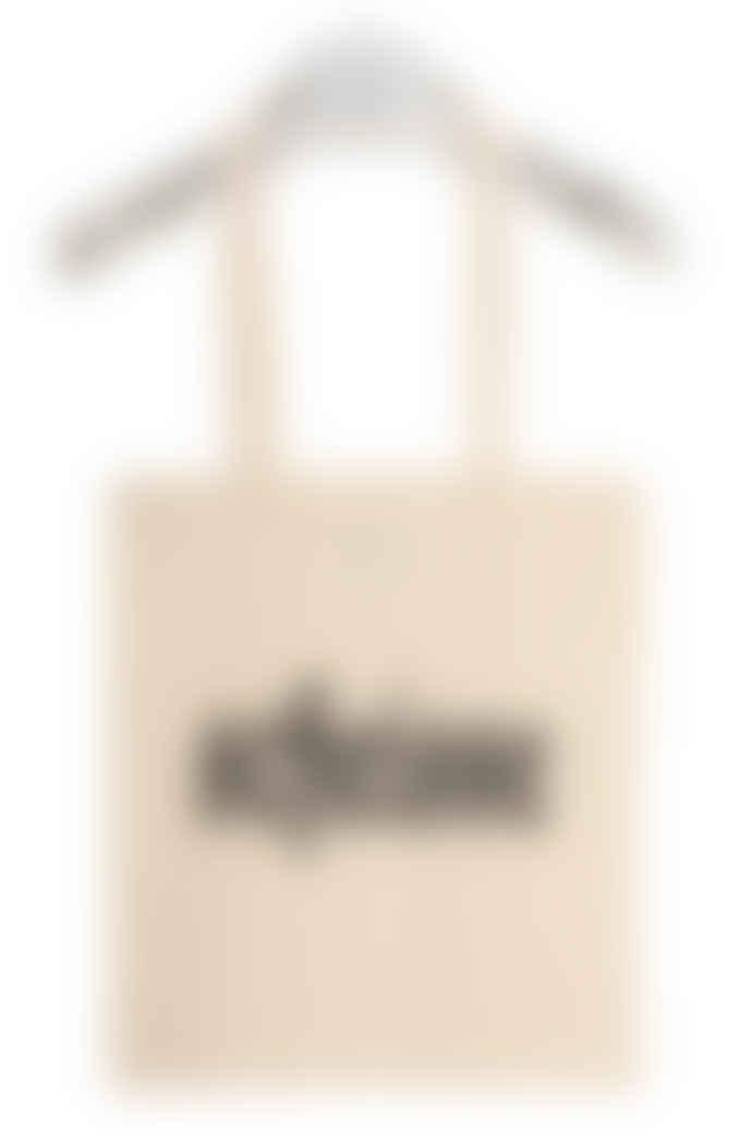 starstyling Scheisse Tote Bag