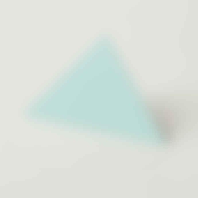 Block Design Geometric Photo Clip