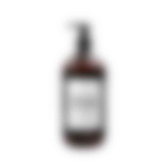 The Gift Label Body Lotion - Ooh la la