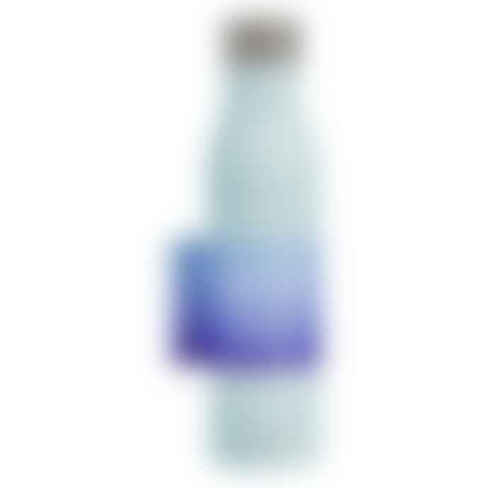 Yes Studio Colour Changing Mood Water Bottle