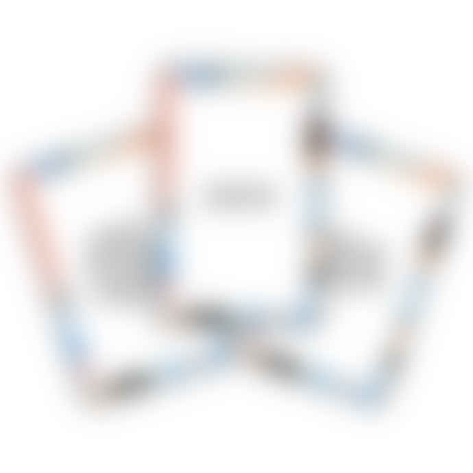 Gift Republic Digital Detox Cards