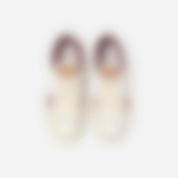 SAYE Garnet Modelo 89 Sneakers