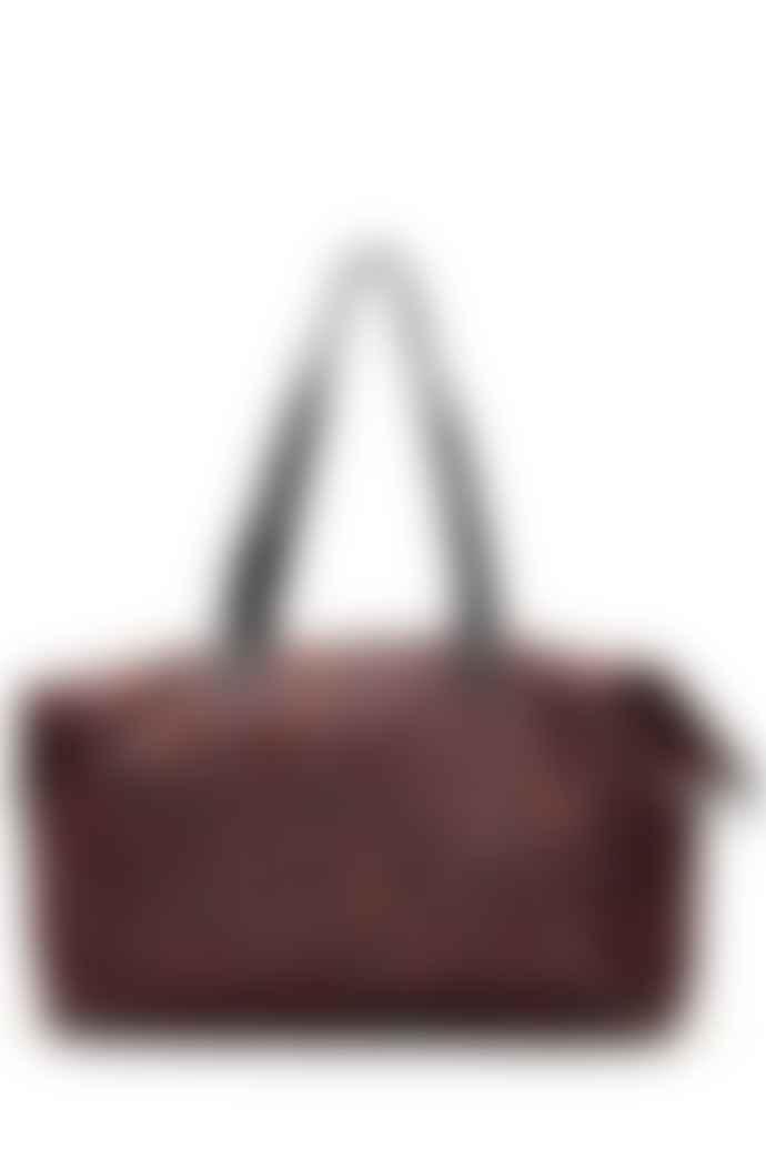 Fabienne Chapot Spotty Dots Getaway Weekend Bag