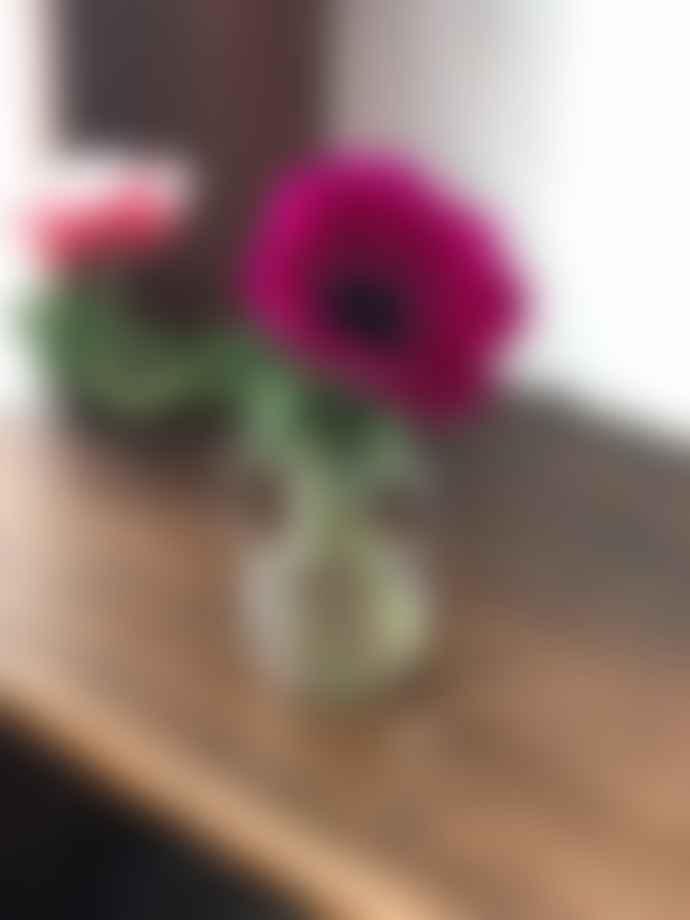 La Soufflerie Round Bellied Vase