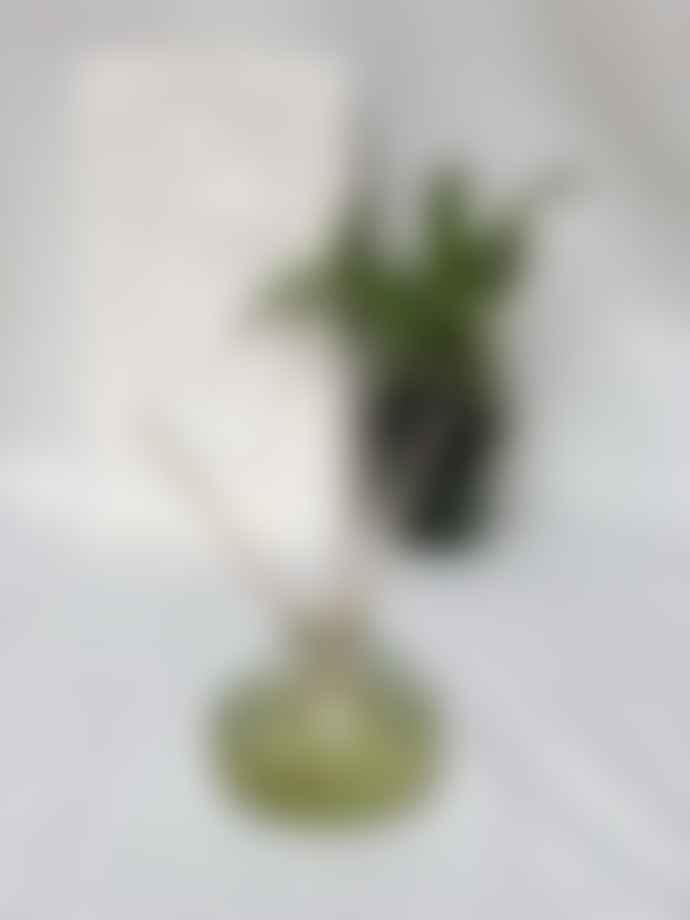 La Soufflerie Ball Facet Vase