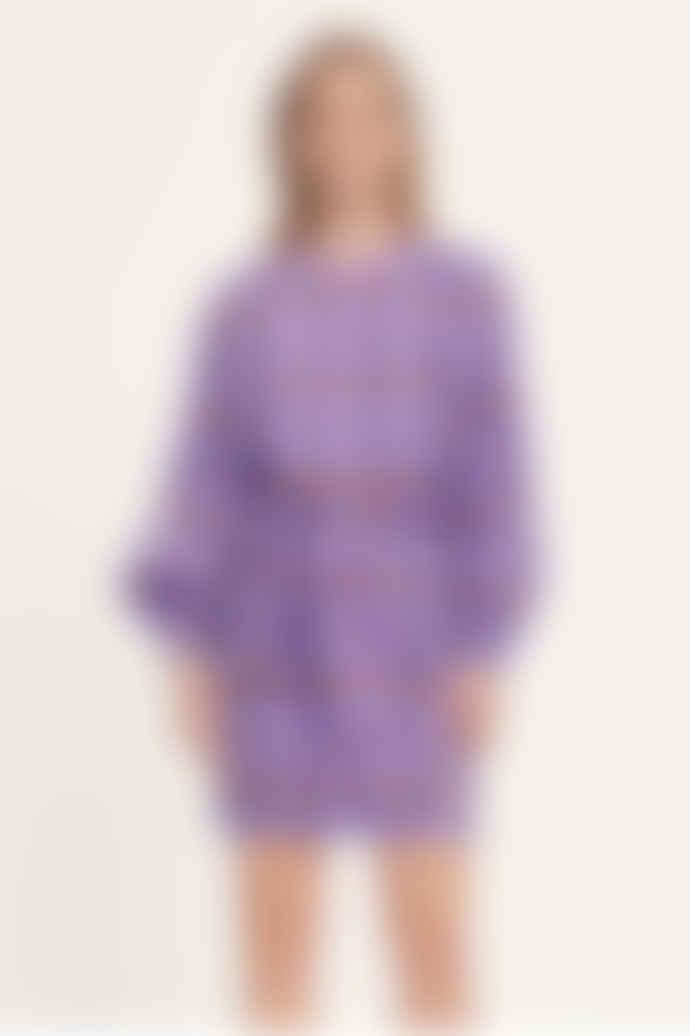 SamsoeSamsoe Orion Dress 12867