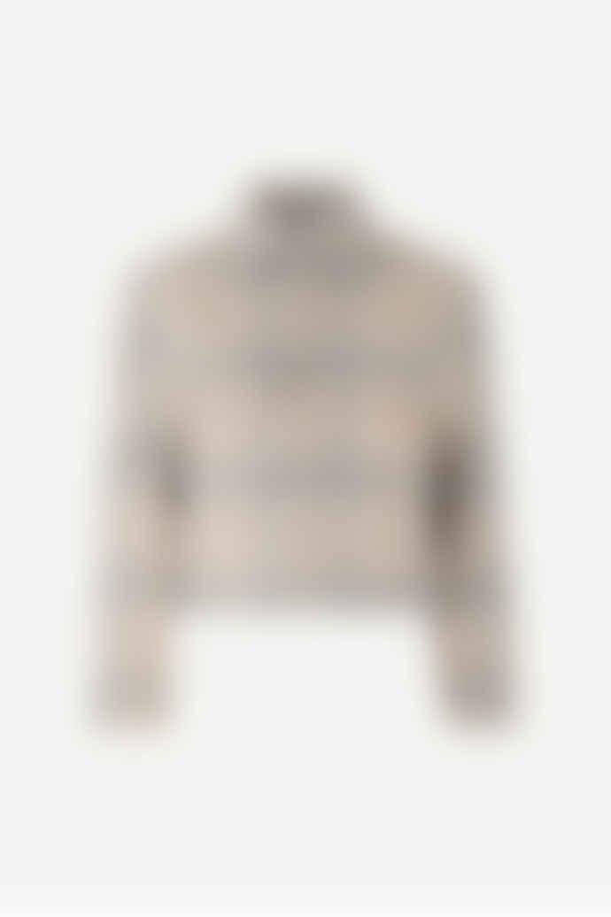 SamsoeSamsoe Ziri Jacket 12841