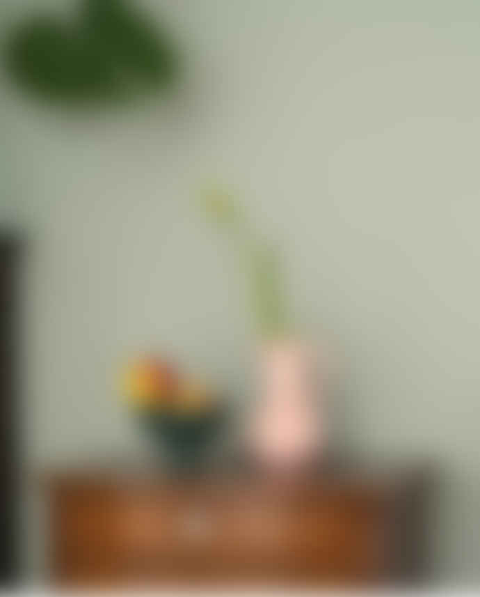 raawii Strøm Medium Jug Vaporous Grey