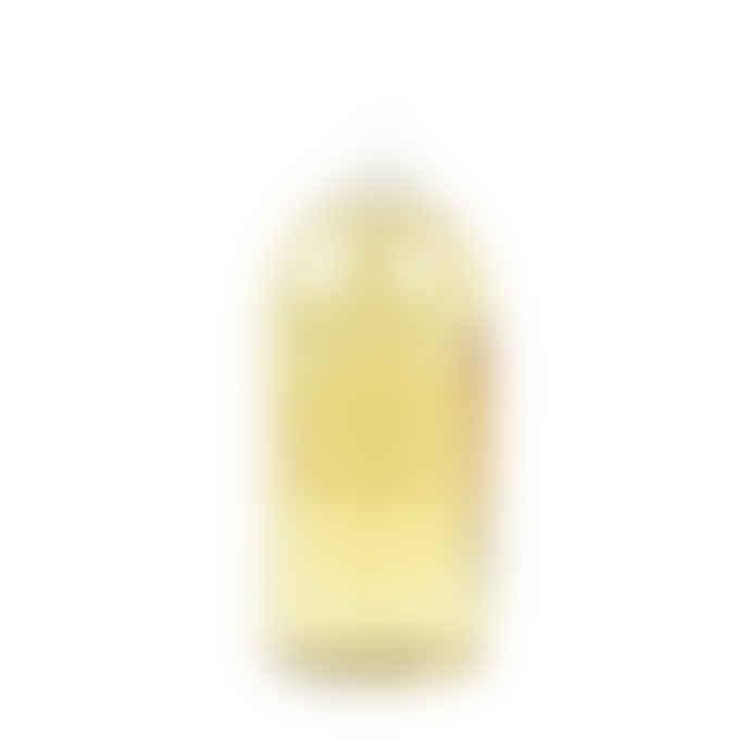Compagnie De Provence 1 Litre Refill Bottle - Mimosa Liquid Soap