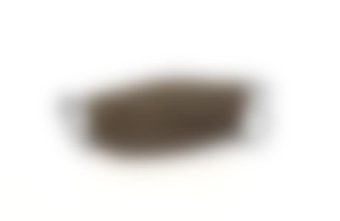 NU-NORMAL Adjustable Cotton Facemask