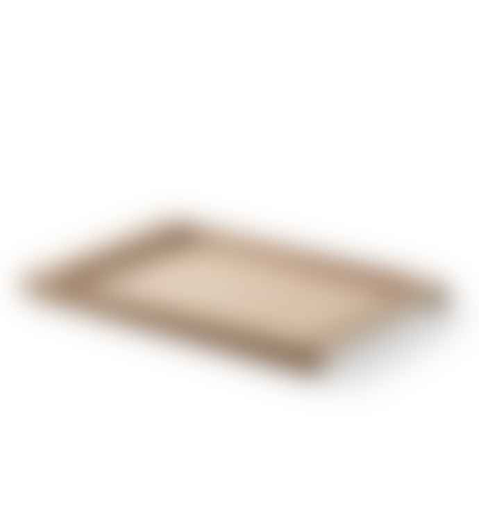 Skagerak No 10 Tray Large