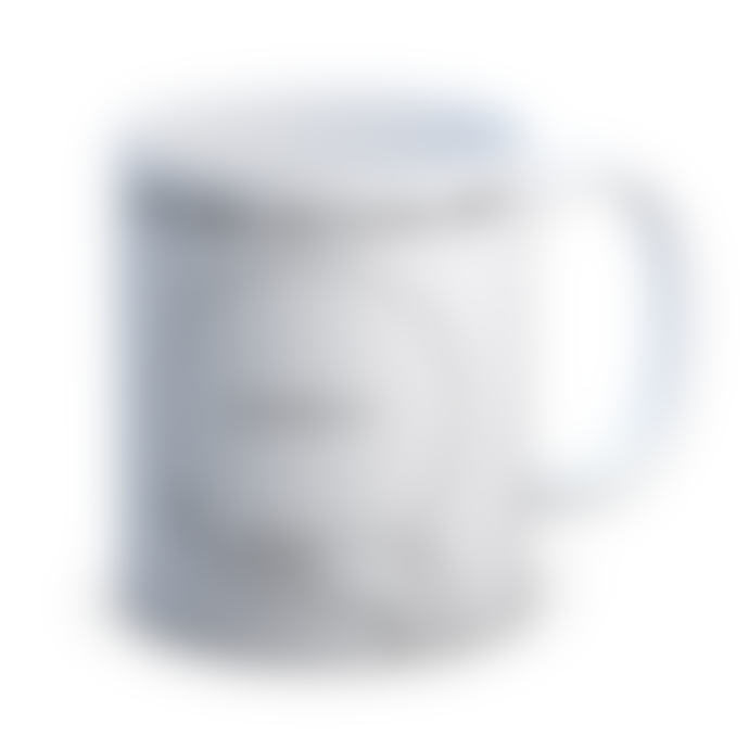 David Shrigley David Shrigley Arthritis Mug