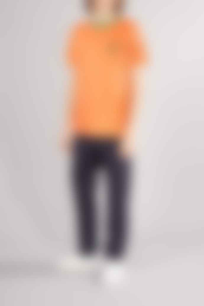 Castart Melon Seastar Arran T Shirt
