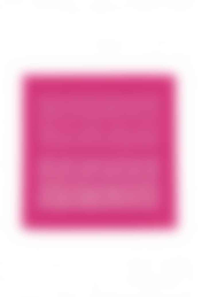 Compagnie De Provence COMPAGNIE DE PROVENCE WILD ROSE SCENTED HARD SOAP 100 G