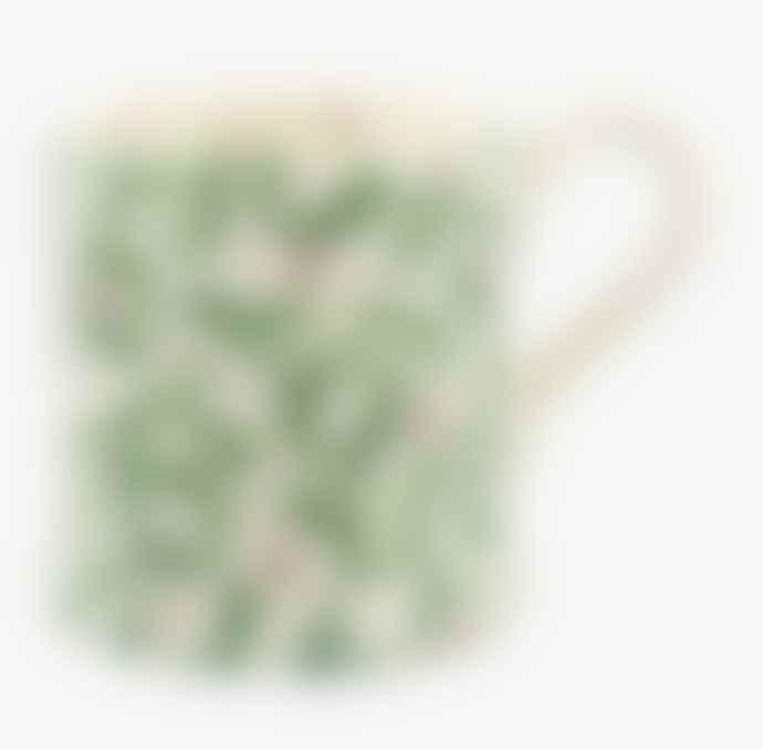 Emma Bridgewater Christmas Joy Half Pint Mug