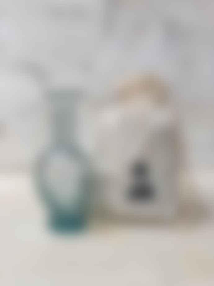 La Soufflerie Head Vase