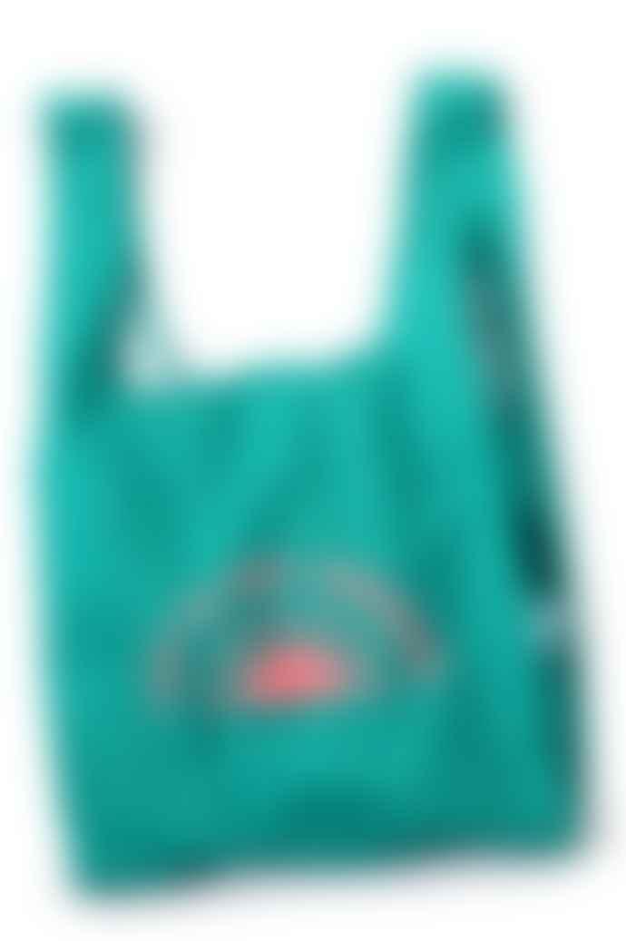 Kind Bag Kind Bag - 100% Recycled Reusable Bag - Go Green