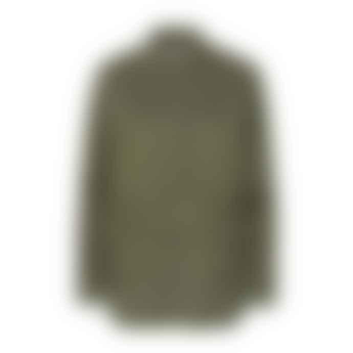 Levete Room Imma Jacket