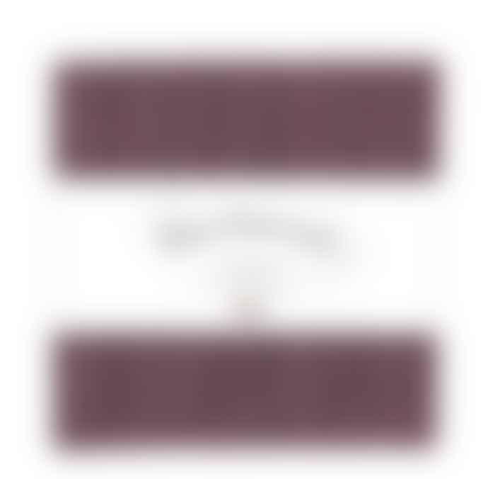 Nawrap Kaya Dishcloth Purple