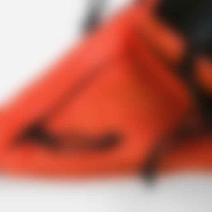 Carhartt Orange Delta Hip Bag