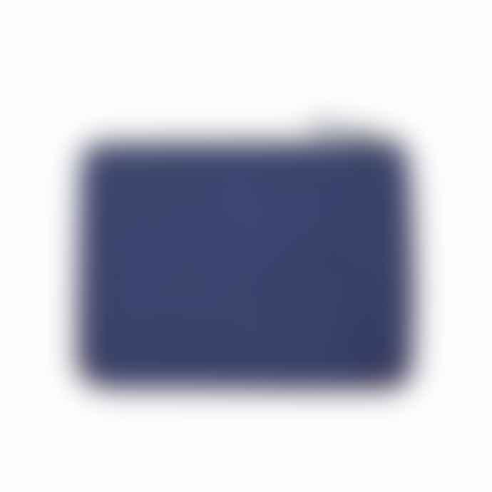 Inouitoosh  Blue Chance Pouch