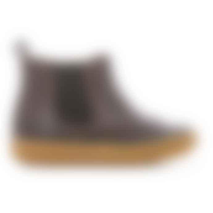 Pom d'Api Wouf Jodzip Boot