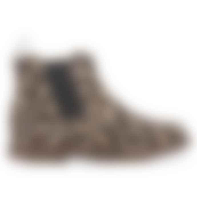 Pom d'Api Junior City Jodzip Boot