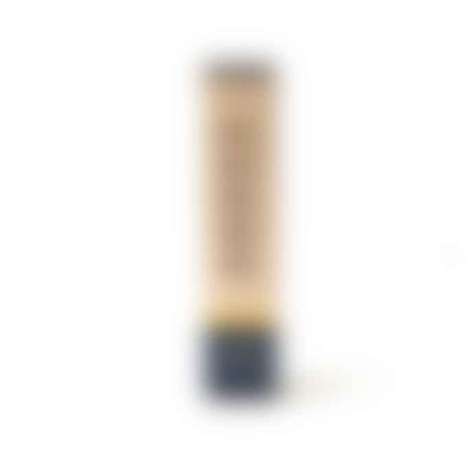 BLACKWING Eras Limited Edition Pencils